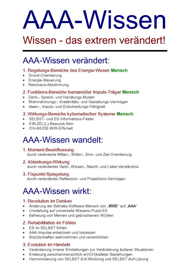 AAA-Wissen-Motiv_150x150_p1 (1)