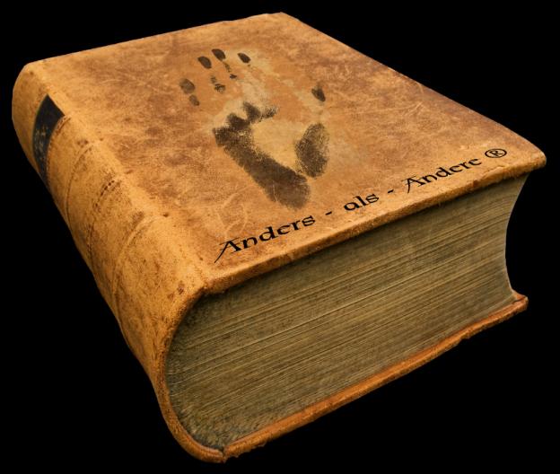 Buch virtuell