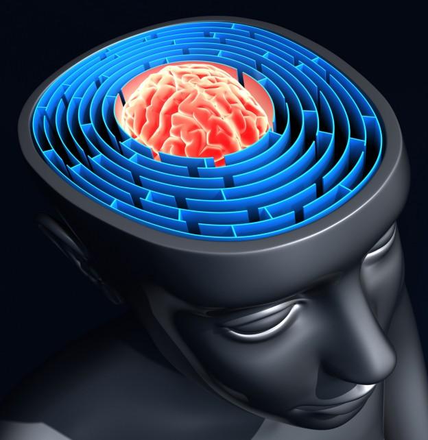 Success Mind