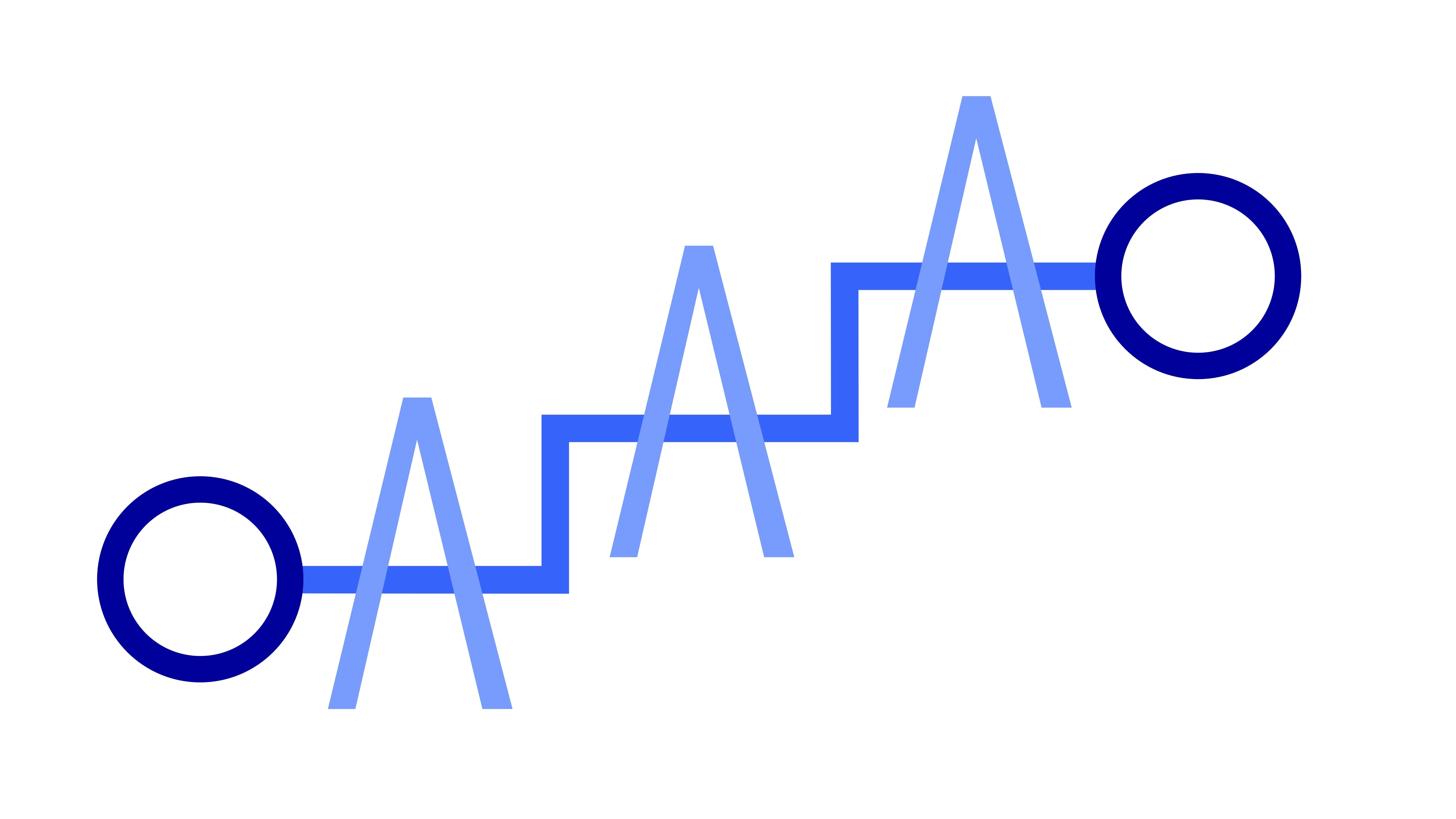 Logo AAA-Wissender